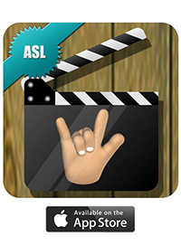 Sign Language App