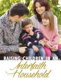 Raising Children in an Interfaith Household