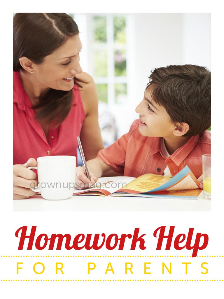 Homework help on health