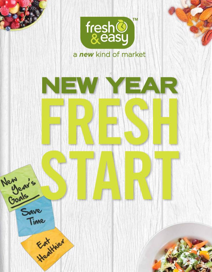 fresh-easy-calendar