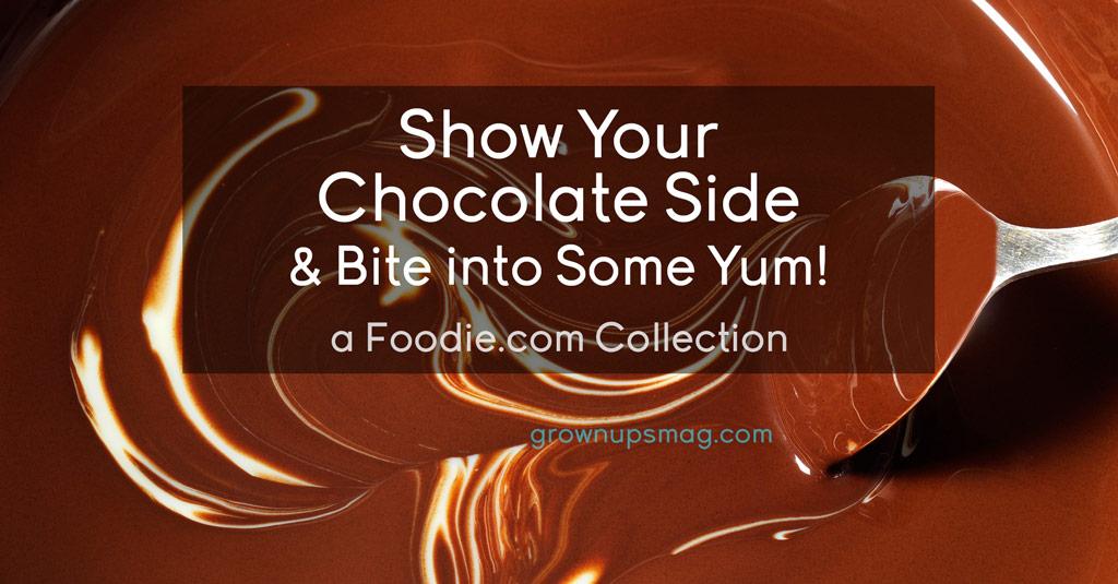 2015-2-Chocolate-hf