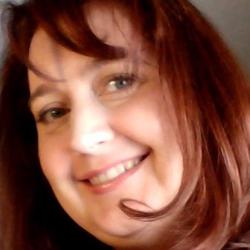Amy Mayo