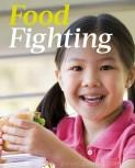 Food Fighting: Inside Allergy Bullying