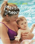Playing It Safe: Preventing Drowning