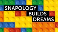 Snapology Builds Dreams