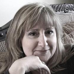 Lynda Harlos